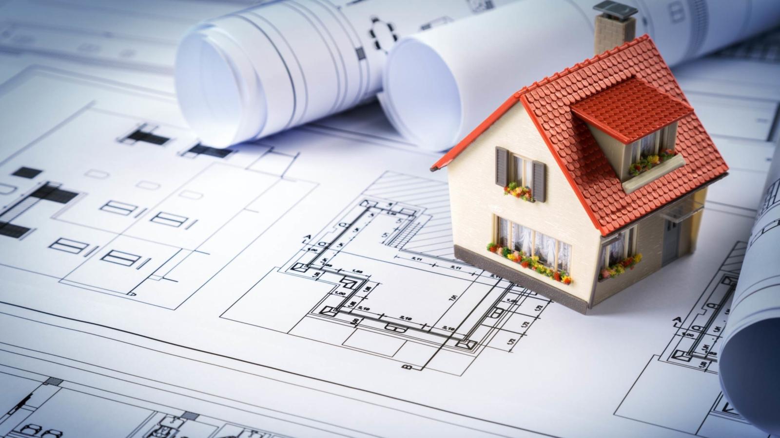 оформление-дачного-дома-в-собственность-в-2019-году-подробная-инструкция