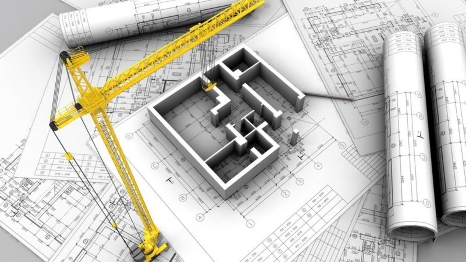 Трудности и ошибки при получении разрешения на строительство