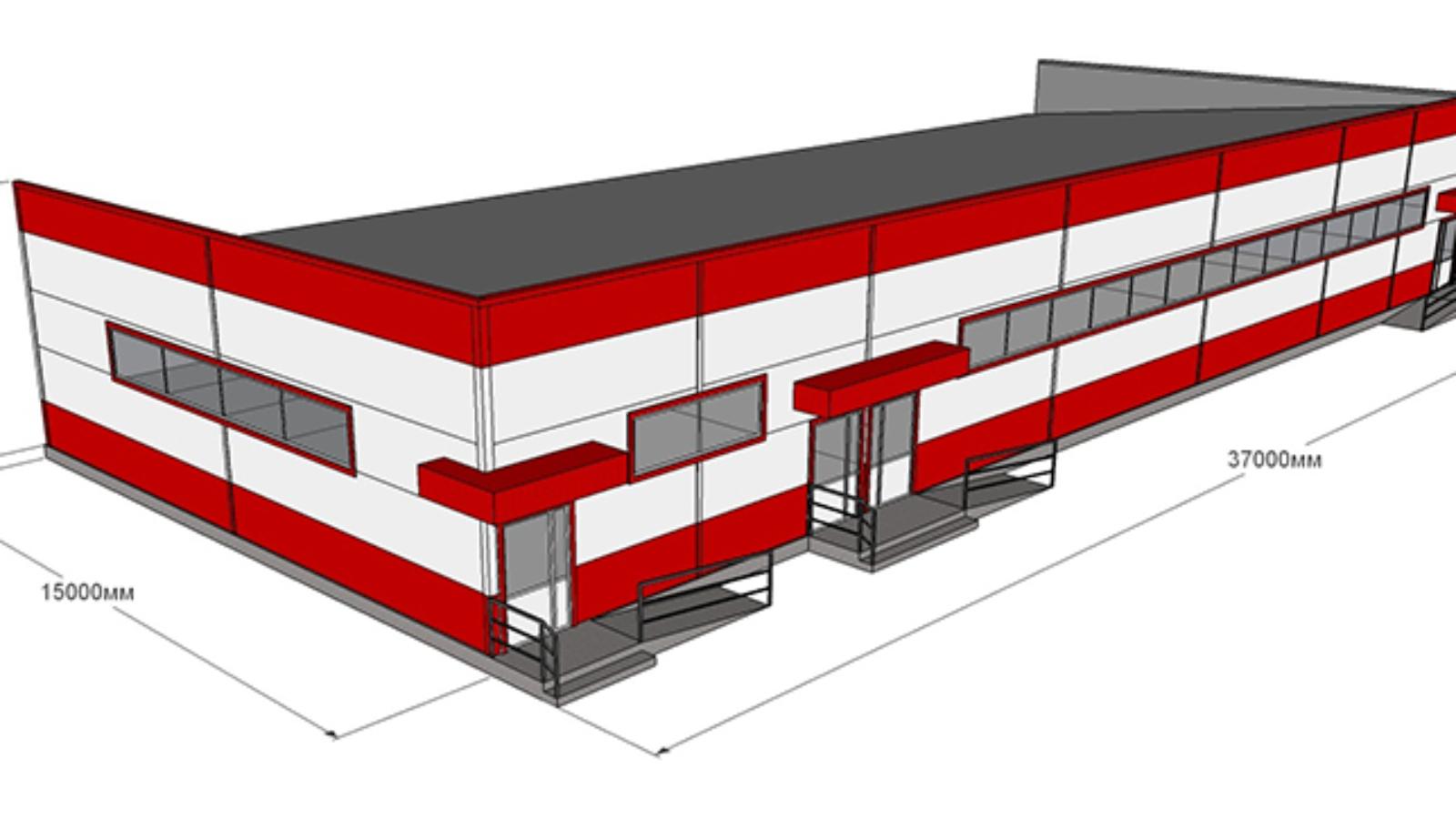 разрешение-на-строительство-магазина