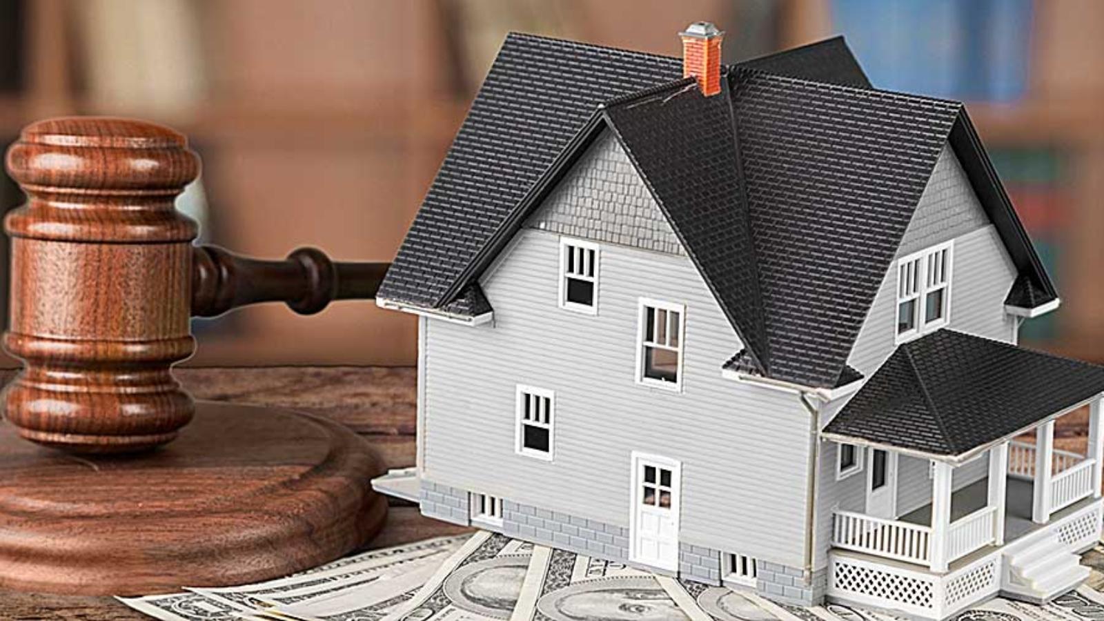 аннулирование-права-собственности-на здание-дом-сооружение