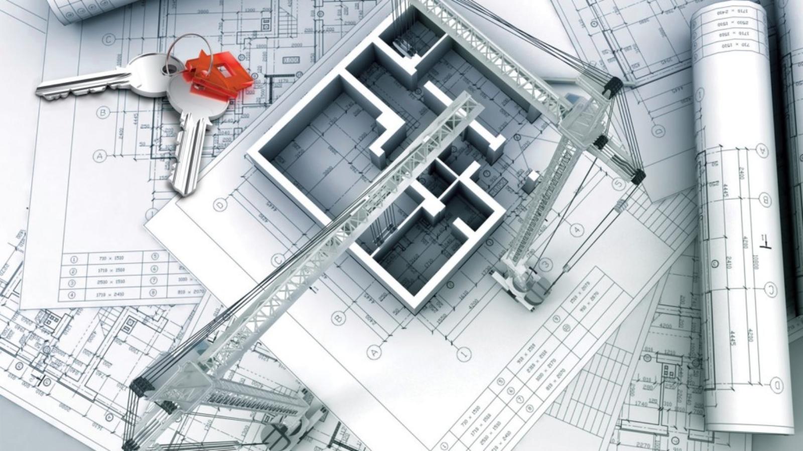 Срок разрешения на строительство
