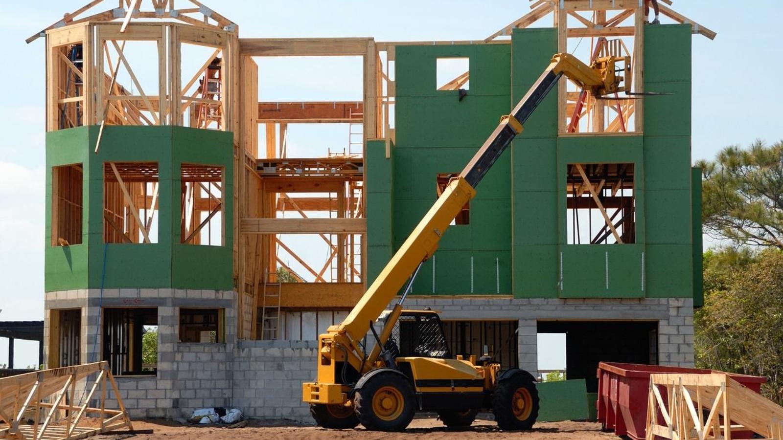 Сколько стоит получить разрешение на строительство?