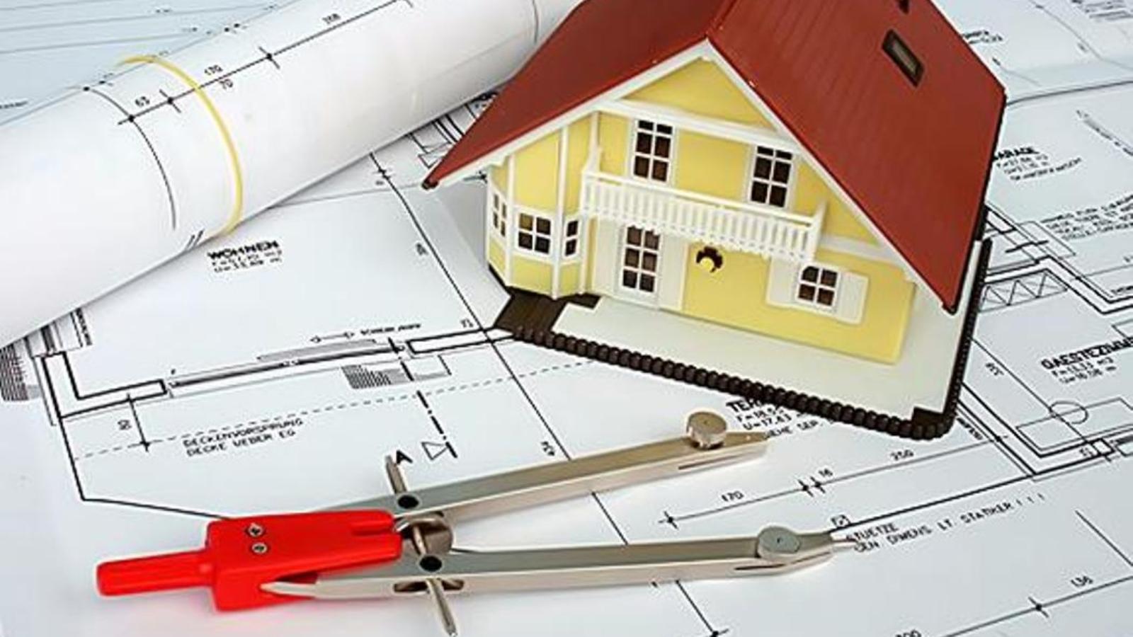 уведомление о соответствии если не соблюдены строительные нормы