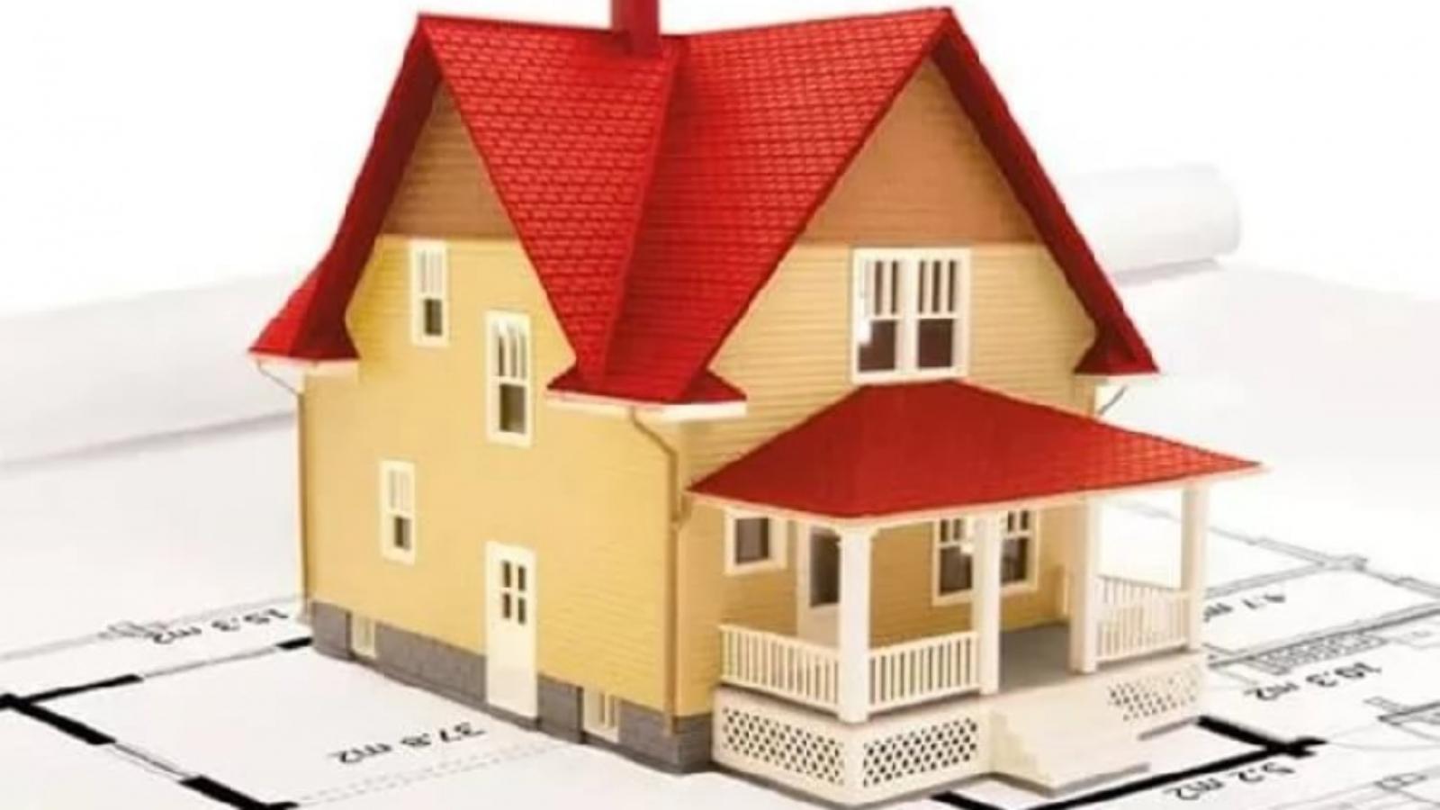 Зачем нужно получать разрешение на строительство на собственном участке?