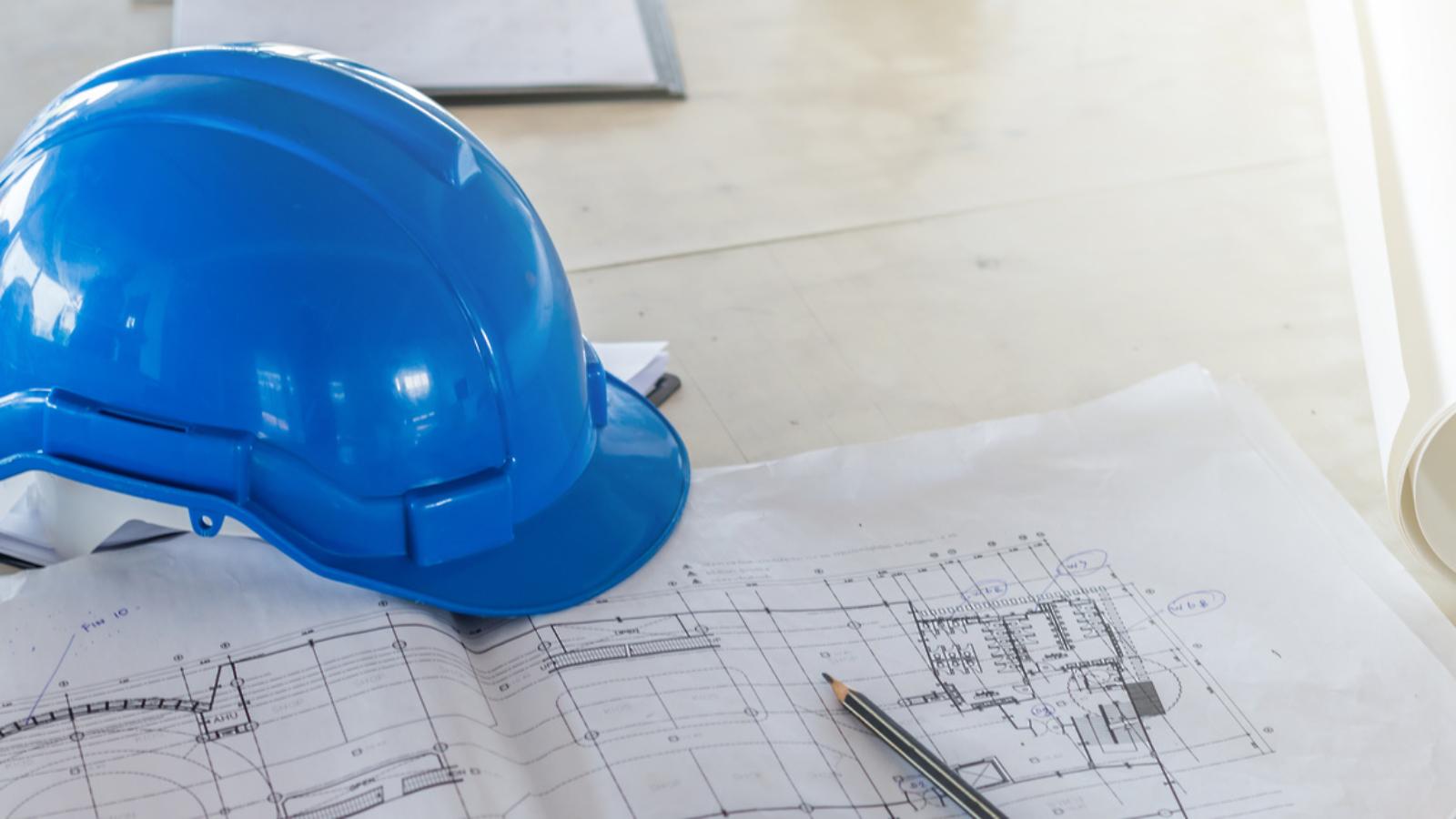 5 правил как подготовить и согласовать архитектурно-градостроительный облик (АГО)