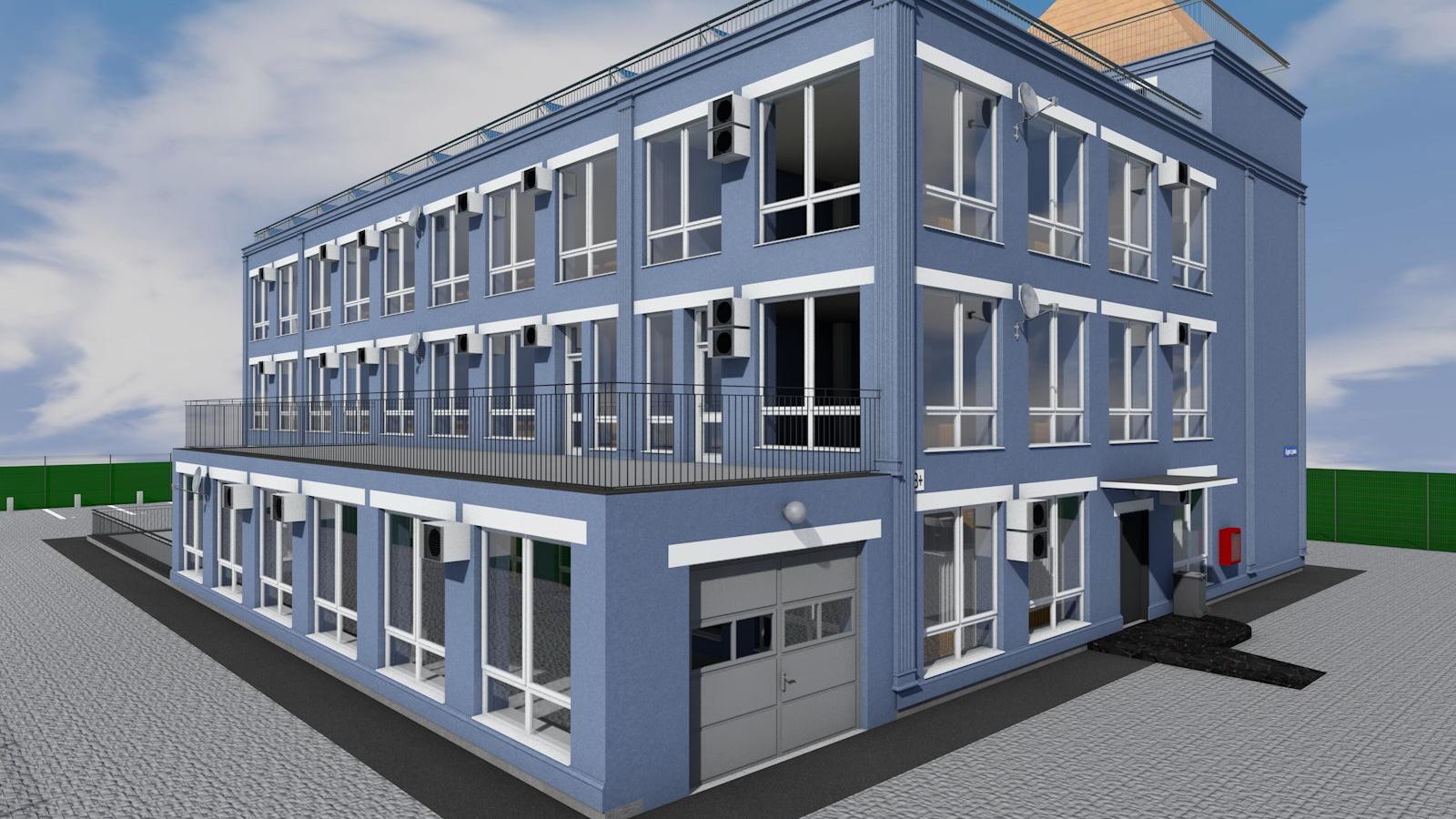 Комплектность документации для утверждения архитектурно-градостроительного облика (АГО)