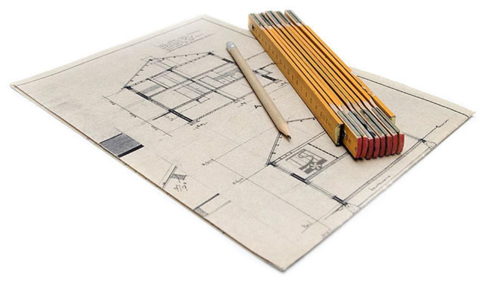 Порядок разработки проектной документации на строительство