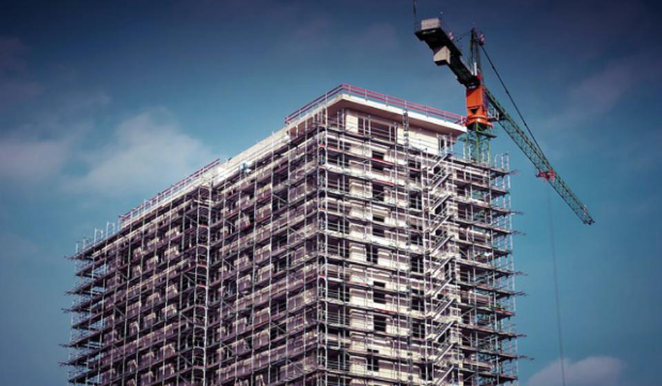 Подготовка разрешения на строительство под ключ