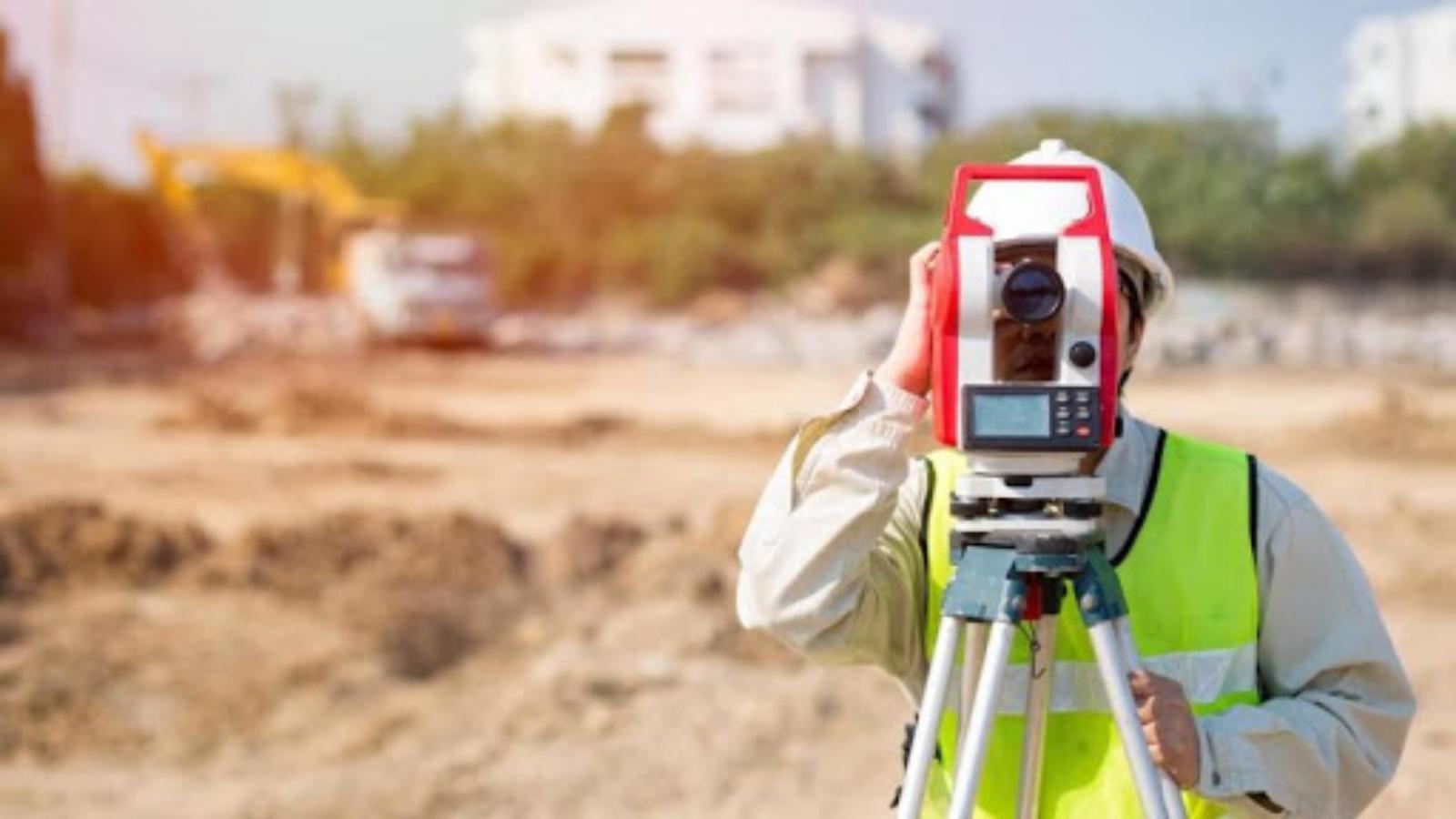 Этапы и преимущества организации инженерно-исследовательских работ при строительстве